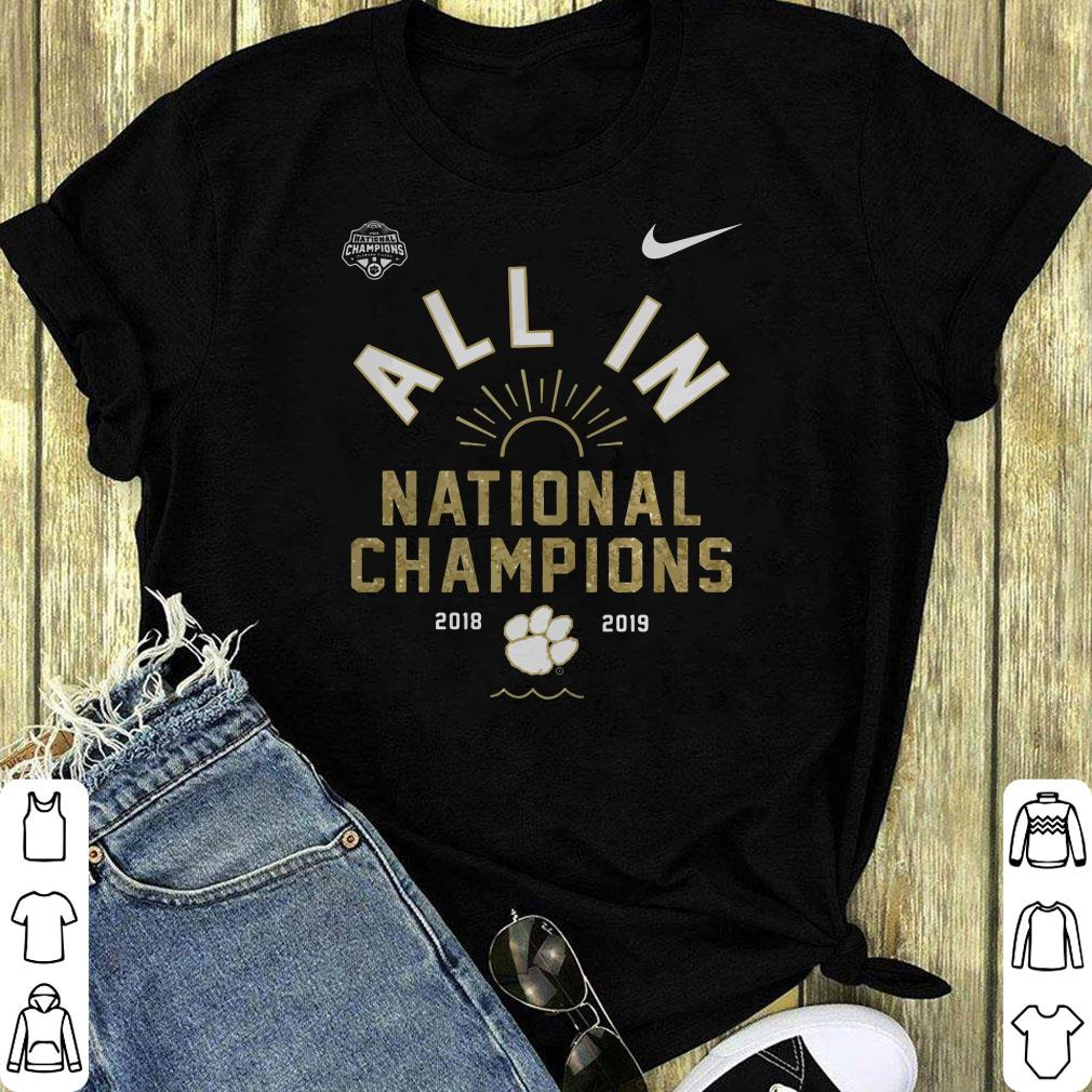 Clemson Tigers Championship Football Shirt 1 1.jpg