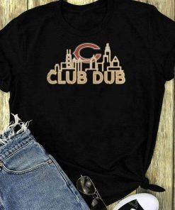 Club Dub Shirt 1 1.jpg