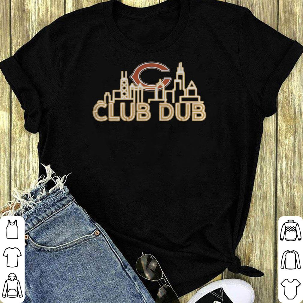 Club Dub Shirt 1 1.jpg