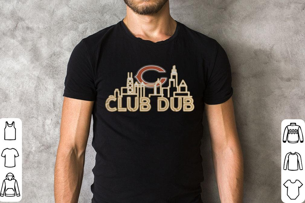 Club Dub Shirt 2 1.jpg