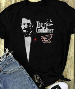 Dale Earnhardt The Godfather 1951 2001 Shirt 1 1.jpg