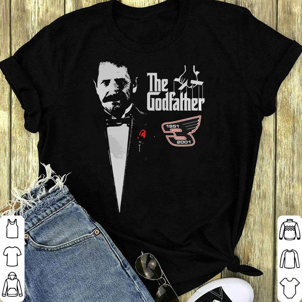 Dale Earnhardt The Godfather 1951 2001 Shirt 1 1.jpg