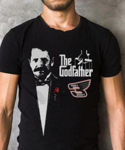 Dale Earnhardt The Godfather 1951 2001 Shirt 2 1.jpg