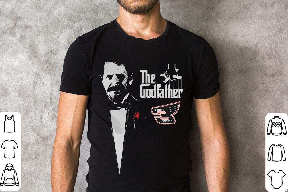 Dale Earnhardt The Godfather 1951 2001 Shirt 2 1.jpg