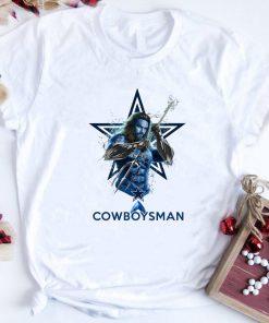 Dallas Cowboys Aquaman Cowboys Man Shirt 1 1.jpg