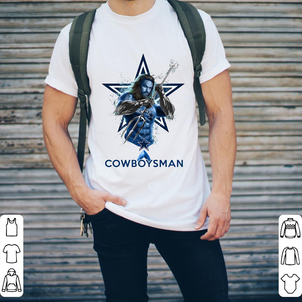 Dallas Cowboys Aquaman Cowboys Man Shirt 2 1.jpg
