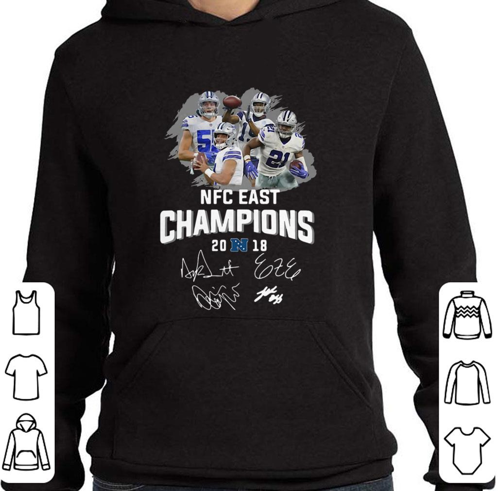 https://kuteeboutique.com/wp-content/uploads/2019/01/Dallas-Cowboys-players-NFC-East-champions-2018-signature-shirt_4.jpg
