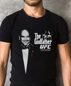 Dana White The Godfather Ufc Shirt 2 1.jpg
