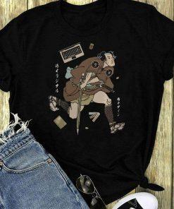 Designer Samurai Shirt 1 1.jpg