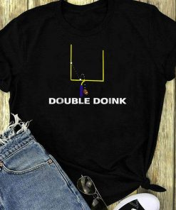 Double Doink Football Shirt 1 1.jpg
