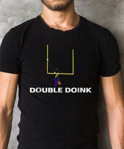 Double Doink Football Shirt 2 1.jpg