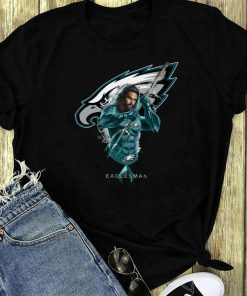 Eaglesman Aquaman And Philadelphia Eagles Shirt 1 1.jpg