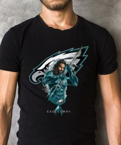 Eaglesman Aquaman And Philadelphia Eagles Shirt 2 1.jpg