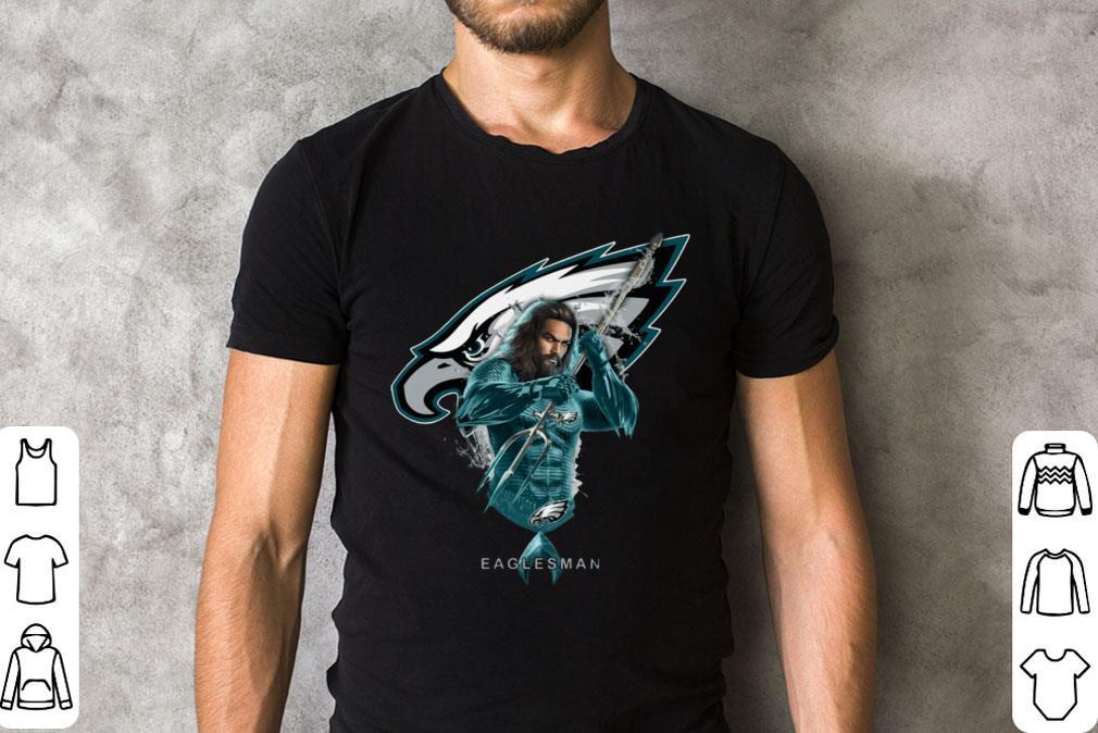 Eaglesman Aquaman And Philadelphia Eagles Shirt 2 1.jpg
