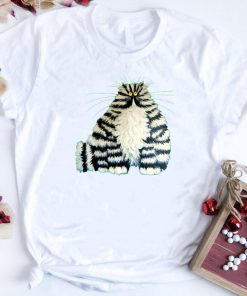 Fat Cat Crazy Shirt 1 1.jpg