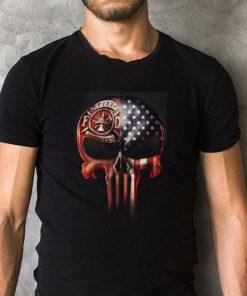 Firefighter America Flag Skull Shirt 2 1.jpg