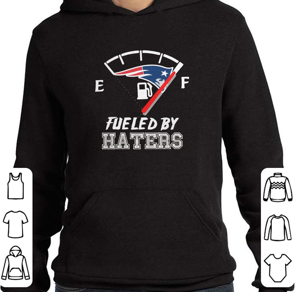 https://kuteeboutique.com/wp-content/uploads/2019/01/Fueled-by-haters-New-England-Patriots-shirt_4-1.jpg