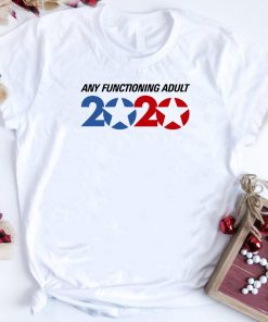 George Takei Any Functioning Adult Trump 2020 Shirt 1 1.jpg