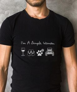 I M A Simple Woman Glass Wine Flip Flop Dog Paw Jeep Shirt 2 1.jpg