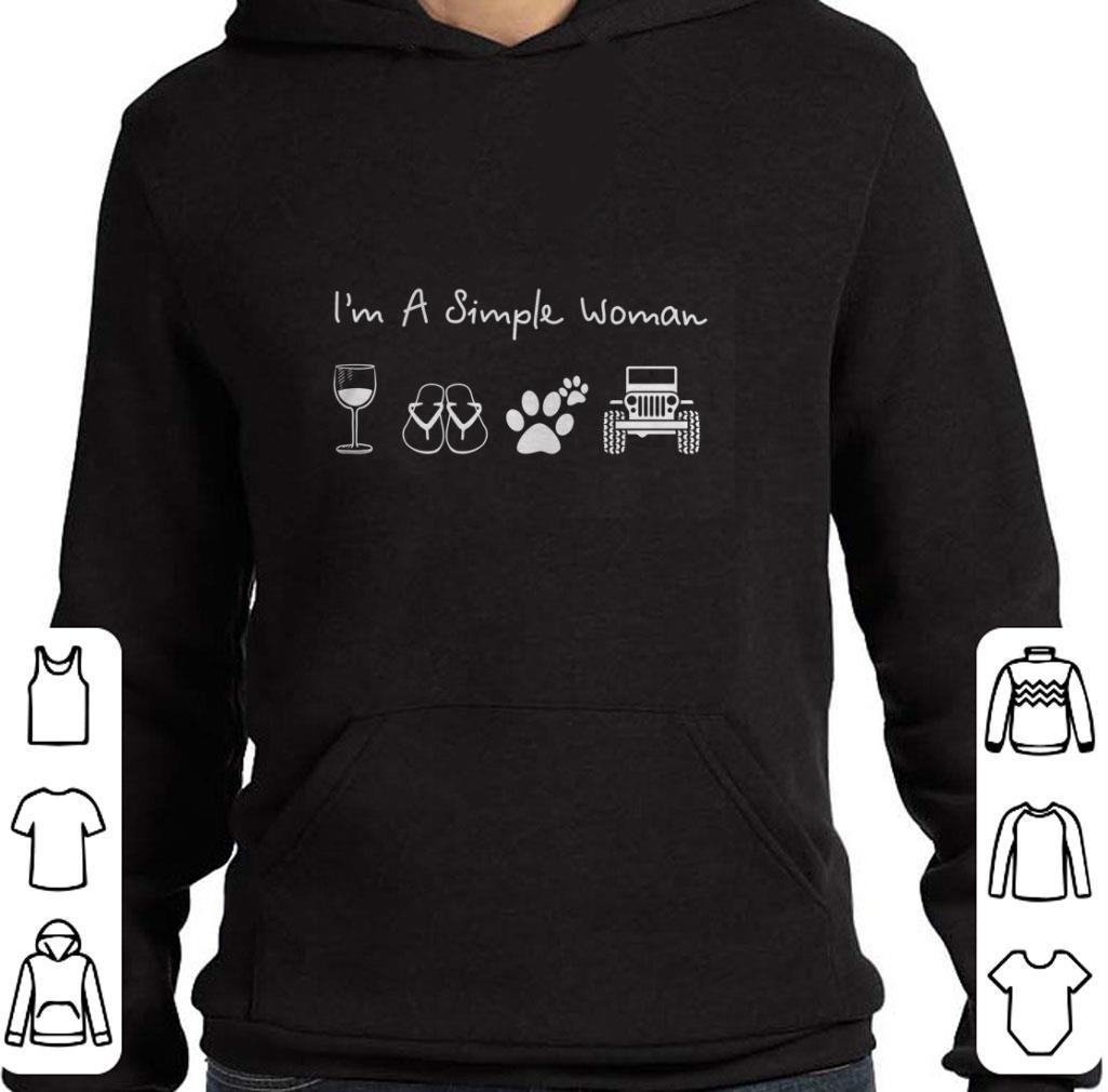 https://kuteeboutique.com/wp-content/uploads/2019/01/I-m-a-simple-woman-glass-wine-flip-flop-dog-paw-jeep-shirt_4.jpg