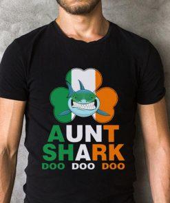 Iris Ireland Shamrock Aunt Shark Doo Doo Doo Shirt 2 1 1.jpg