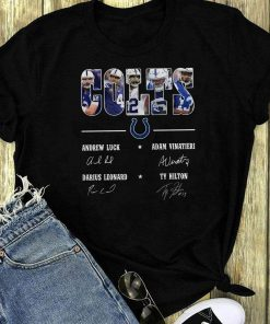 Indianapolis Colts Team Names Signature Shirt 1 2 1.jpg