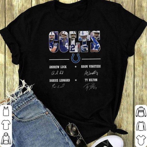 Indianapolis Colts Team Names Signature Shirt 1 2 1.jpg