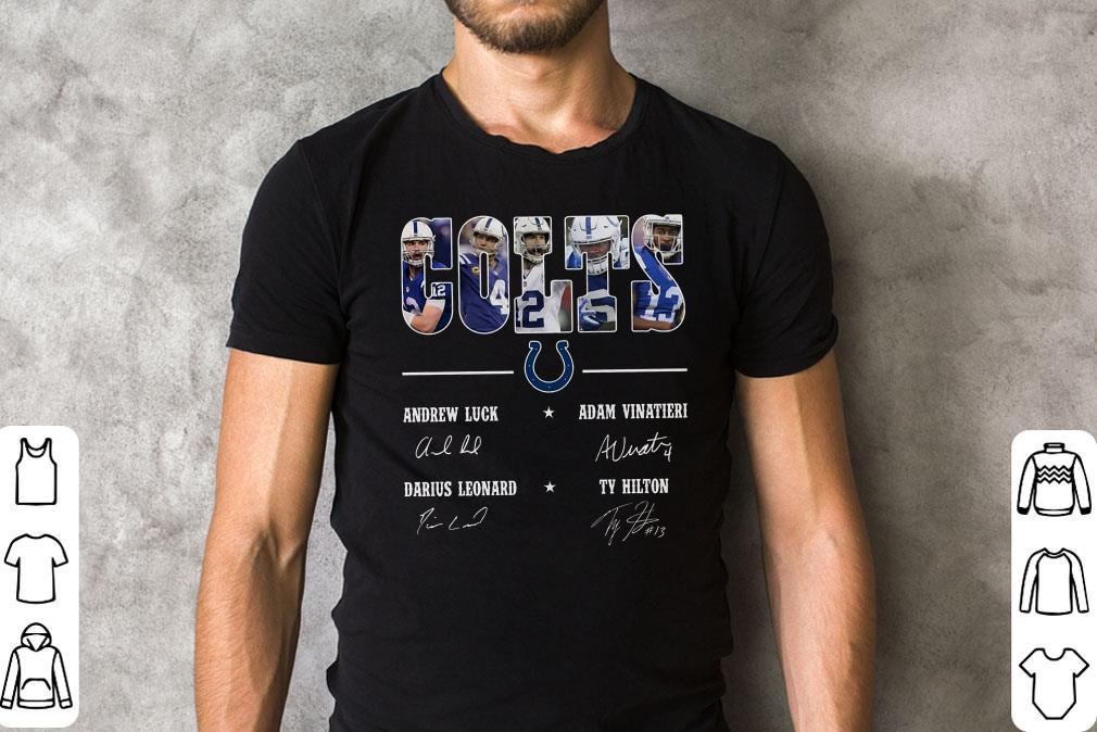 Indianapolis Colts Team Names Signature Shirt 2 2 1.jpg