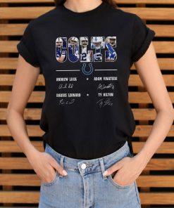 Indianapolis Colts Team Names Signature Shirt 3 2 1.jpg