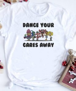 Jim Henson Dance Your Cares Away Shirt 1 1.jpg