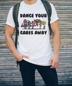 Jim Henson Dance Your Cares Away Shirt 2 1.jpg