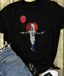 Jonathan Joseph It Playoff Nightmare Shirt 1 1.jpg