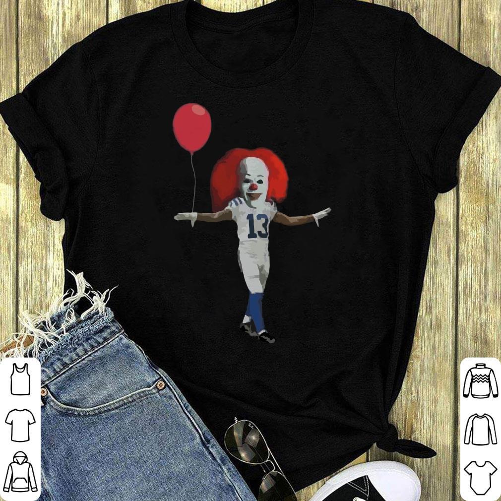 Jonathan Joseph It Playoff Nightmare Shirt 1 1.jpg