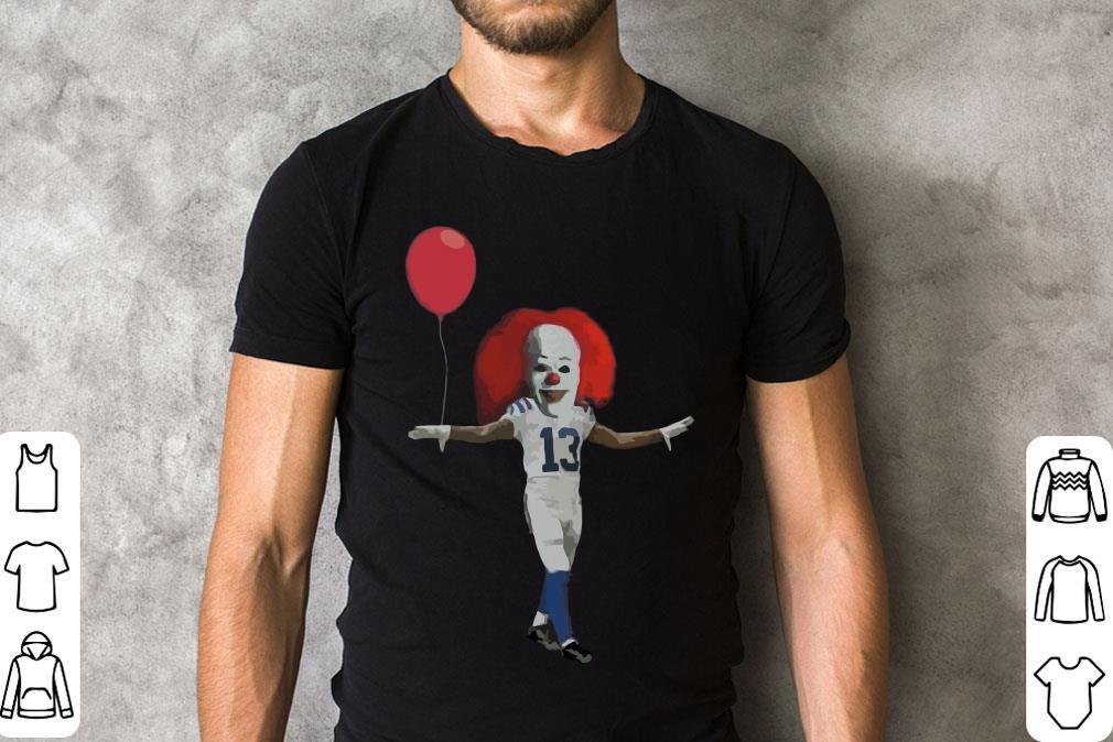 Jonathan Joseph It Playoff Nightmare Shirt 2 1.jpg