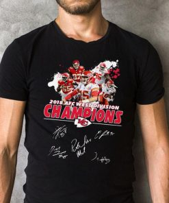 Kansas City Chiefs 2018 Afc West Division Champions Signature Shirt 2 2 1.jpg