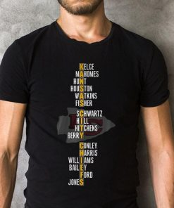 Kansas City Chiefs Team Names Shirt 2 1.jpg