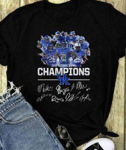 Kentucky Wildcats 2019 Citrus Bowl Champions Signature Shirt 1 1.jpg