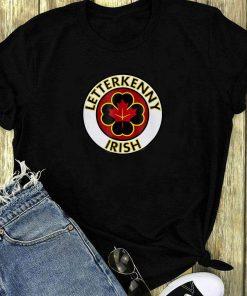 Letterkenny Irish Shoresy Shirt 1 1.jpg