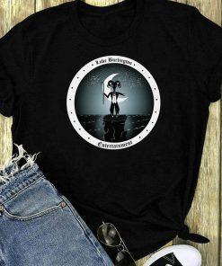 Luke Burlington Entertainment Shirt 1 2 1.jpg