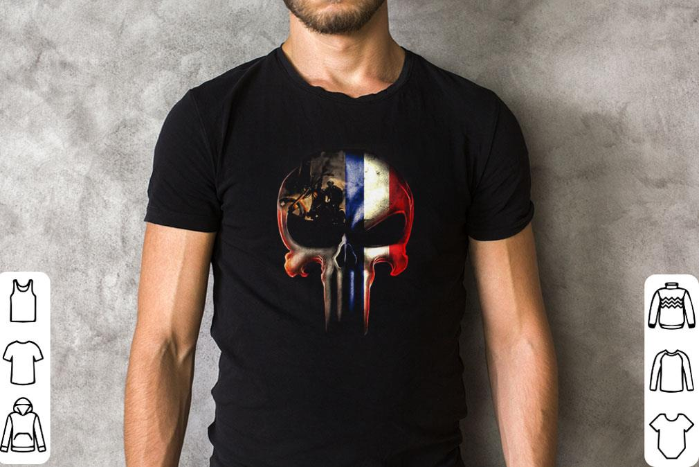 Marvel Ghost Rider France Shirt 2 1.jpg