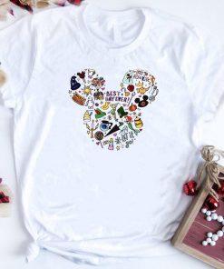 Mickey Mouse Face Symbol Cartoons Shirt 1 1.jpg
