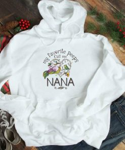 My Favorite Peeps Call Me Nana Shirt 1 1.jpg