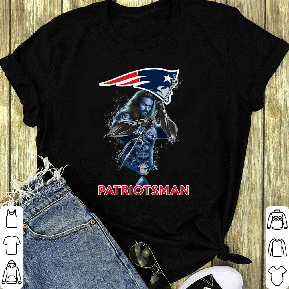 New England Patriots Aquaman Patriotsman Shirt 1 1.jpg