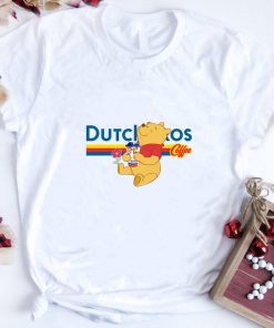 Pooh Drink Dutch Bros Coffee Shirt 1 1.jpg