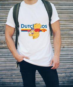 Pooh Drink Dutch Bros Coffee Shirt 2 1.jpg