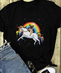 Pug Riding Unicorn Shirt 1 2 1.jpg