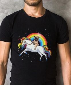 Pug Riding Unicorn Shirt 2 2 1.jpg