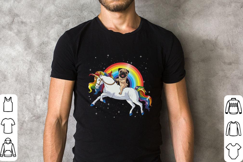Pug Riding Unicorn Shirt 2 2 1.jpg