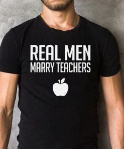 Real Men Marry Teachers Shirt 2 1.jpg