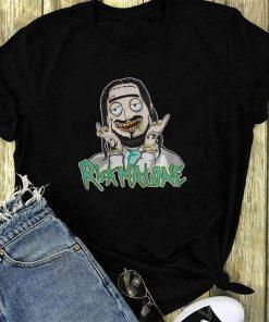 Rick Malone Rick Morty Mashup Malone Shirt 1 1.jpg